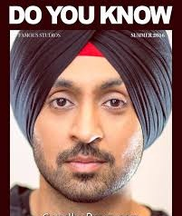 do-you-know-diljit-dosanjh-mp3-song