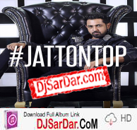 jatt-on-top-gippy-grewal-mp3-song