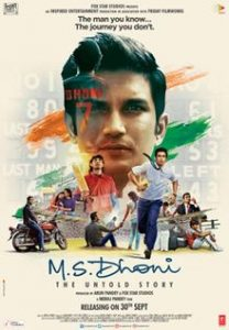 ms-dhoni-the-untold-story-full-movie-download-hd-208x300