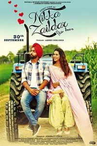 nikka-zaildar-full-movie-download-200x300